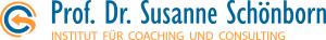 Coachingausbildung-Logo