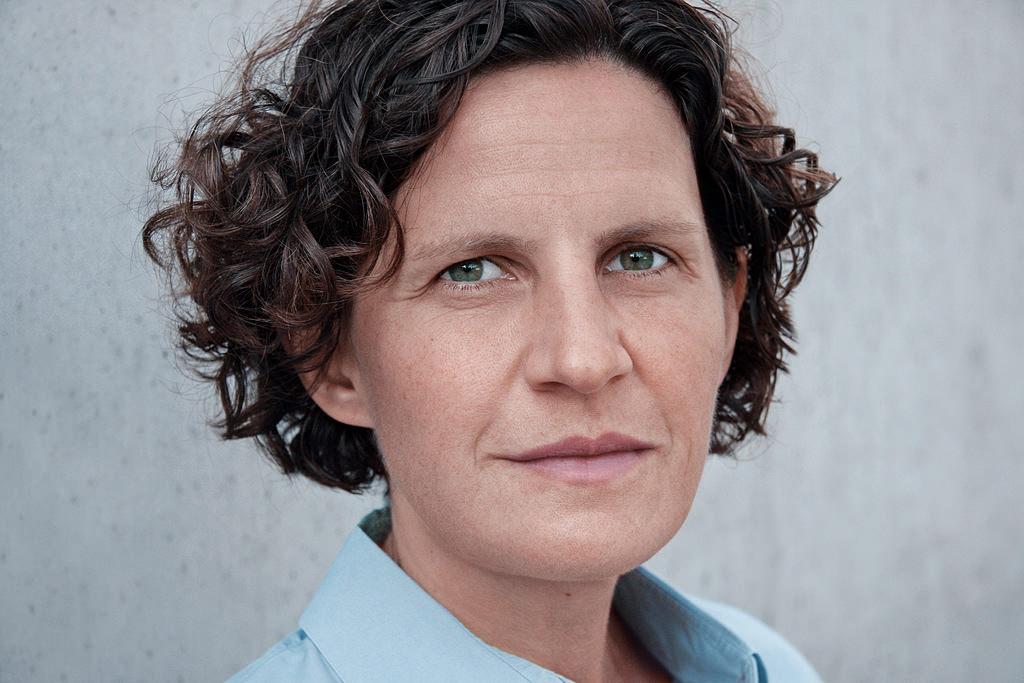 Prof. Dr. Susanne Schönborn